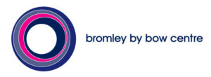bromley-by-bow-centre