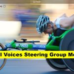 Local Voices Steering Group Meeting image
